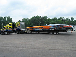 Best Paint Truck & Boat Combos Lets See Em !-48mti-001.jpg