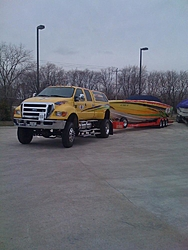 Best Paint Truck & Boat Combos Lets See Em !-new-image.jpg