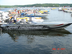 Cool Boat-loto-shoot-out-2007-055.jpg