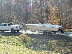 Best Paint Truck & Boat Combos Lets See Em !-match.jpg