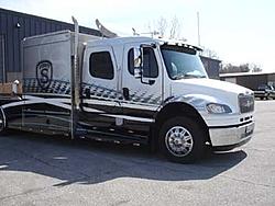 Best Paint Truck & Boat Combos Lets See Em !-dsc04200.jpg