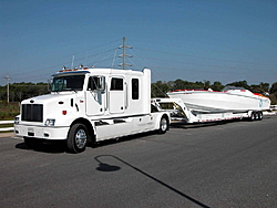 Best Paint Truck & Boat Combos Lets See Em !-01-full-rig-front-quartering-2-.jpg