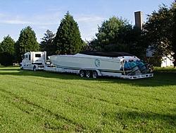 Best Paint Truck & Boat Combos Lets See Em !-01-full-rig-rear-quartering-2-.jpg