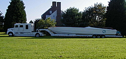 Best Paint Truck & Boat Combos Lets See Em !-01-full-rig-side-2-.jpg