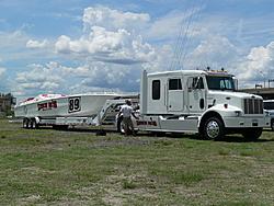 Best Paint Truck & Boat Combos Lets See Em !-01-p1050105-2-.jpg
