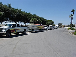 Best Paint Truck & Boat Combos Lets See Em !-adsc03832.jpg