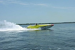 post a pic of your ride-image085.jpg