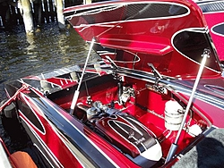 Check out the latest issue of Powerboat Magazine - You wont be disappointed!-blog_tank_48mti_1350s.jpg