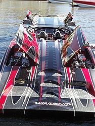 Check out the latest issue of Powerboat Magazine - You wont be disappointed!-blog_tank_48mti_overall.jpg