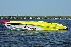 post a pic of your ride-image018.jpg