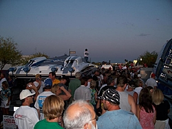 Stop by the Lake Racer / Desert Storm Poker Run booth at the Miami Boat show...-100_0334.jpg