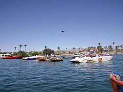 Stop by the Lake Racer / Desert Storm Poker Run booth at the Miami Boat show...-ds2010-80.jpg