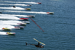 Stop by the Lake Racer / Desert Storm Poker Run booth at the Miami Boat show...-dsc04074.jpg