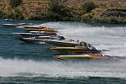 Stop by the Lake Racer / Desert Storm Poker Run booth at the Miami Boat show...-lake_havasu_poker_run_nevada_racing_boats_1.jpg