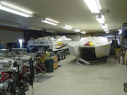 Getting ready to break ground on shop....need opinions.-39-ocean-express-008.jpg