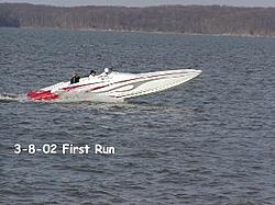 Kentucky Lake - Memorial weekend??-ron-bo-go2.jpg