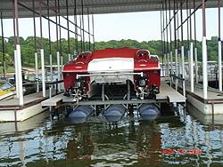 Boat lift for Cat-lake-pics-2006-014.jpg