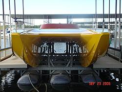 Boat lift for Cat-grand-lake-boats-037.jpg
