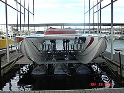 Boat lift for Cat-grand-lake-boats-040.jpg