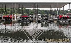 Boat lift for Cat-4599052980_7921a29c54_o.jpg