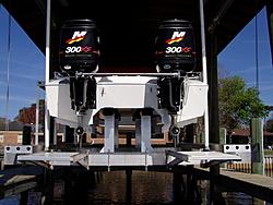 Boat lift for Cat-skaterdeco1.jpg