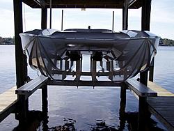 Boat lift for Cat-skaterdeco2.jpg