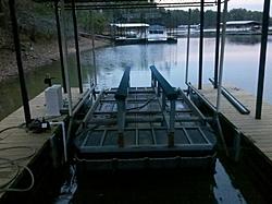 Boat lift for Cat-img_20101126_172338.jpg