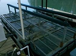 Boat lift for Cat-img_20101126_172401.jpg