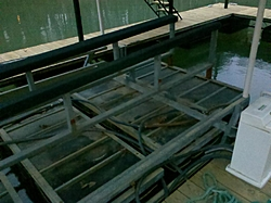 Boat lift for Cat-img_20101126_172506.jpg
