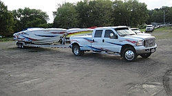Best Paint Truck & Boat Combos Lets See Em !-maryland-poker-run-09-483.jpg
