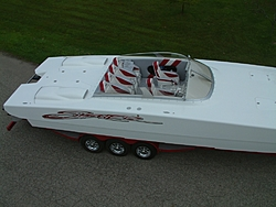 Anyone have a favorite boat they saw at a 2010 Poker Run?-dscf0049.jpg
