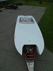 Anyone have a favorite boat they saw at a 2010 Poker Run?-dscf0036.jpg