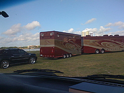 Best Paint Truck & Boat Combos Lets See Em !-rv1.jpg