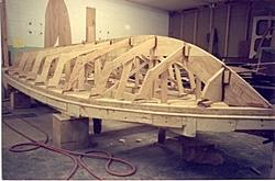 Boat Building Primer-glasmas.jpg