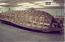 Boat Building Primer-renken.jpeg