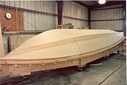 Boat Building Primer-supreme2.jpeg