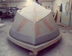 Boat Building Primer-renken4.jpeg