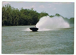70 mph Bayliner-picture-phone-154.jpg
