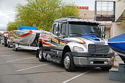 Best Paint Truck & Boat Combos Lets See Em !-72246_100677030004195_100001856942545_2764_5187244_n.jpg