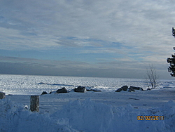 Pantera 28-snow-11-005.jpg