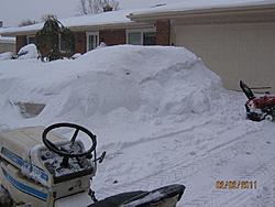 Pantera 28-snow-11-001.jpg
