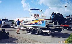 Thank you Lip-Ship and Rio Roses-2.jpg