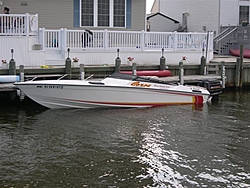 "Any Other ""Little Boat"" Offshore Guy's Here???-dscn0248-small-.jpg"