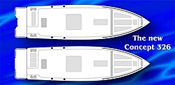 TIME TO BUY A BOAT. Which ONE???-concept326.jpg