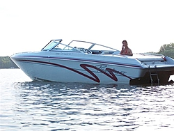 """Any Other """"Little Boat"""" Offshore Guy's Here???-100_3797-small-.jpg"""