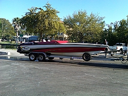 "Any Other ""Little Boat"" Offshore Guy's Here???-img00020-20100404-1755.jpg"