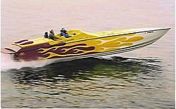 Why can't I find info on Saber powerboats ANYWHERE?-saber%40smoke.jpg