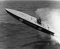 Wanted: Performance-Boat Upgrade and Restoration Projects-aronowfile0017a.jpg
