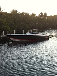 "Any Other ""Little Boat"" Offshore Guy's Here???-boat-12-20-10-007r.jpg"