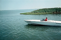 "Any Other ""Little Boat"" Offshore Guy's Here???-scan0015-2-.jpg"